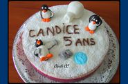Banquise-Candice-1.2.jpg