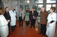 Securite-routiere---visite-de-l-hopital-Raymond-Po-copie-2