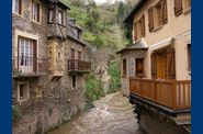 estaing-petit-pont-2.jpg