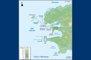 250px-Iroise_sea_map-fr_svg.png