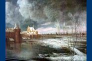 07-Van-Nuys--paysage-d-hiver--c.1630.jpg