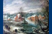 08-De-Momper-paysage-d-hiver-c.1630.jpg