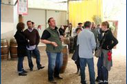 090426-Bodega-Feria-SMC_004.jpg