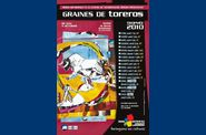 GRAINES-TOREROS-LACALMETTE-05082010