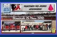 CCTNG-PJA-ST-GILLES-25032012