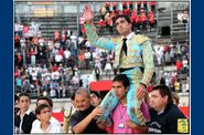 NIMES-FERIA-2012-CASTANO-MIURA-26052012