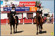 PALAVAS-FERIAMER-2012-CORRIDA-01052012