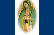 Virgen-Guadalupe.png