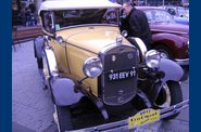 Salon-RETRO-MOBILE-2011 7950