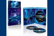 avatar-ext1