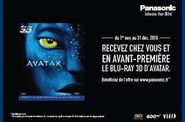 avatar3D