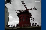 10 juin 2011 Photo Moulin Rouge 2