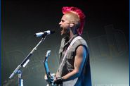 30secondstomarschicago11