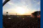 Rock-am-Ring-juin-2010