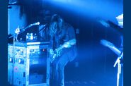 30STM Saltlake city 009