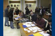 Votation Citoyenne Mairie Aux Urnes Citoyens2 2008