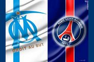 233-video-but-om-psg