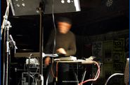 theremin pere ubu wideblick.over-blog.de  6