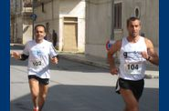 Maratonina di Acate 9141