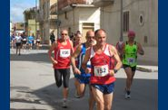 Maratonina di Acate 9144