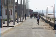 Maratonina di Acate