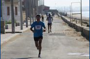 maratonina di Acate arrivo 06