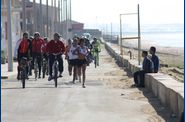 maratonina di Acate arrivo 07