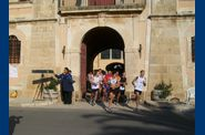 maratonina di Acate partenza 02