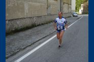 Sarnico Lovere Run