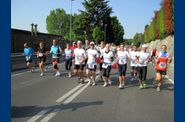 Sarnico-Lovere-Run 0816