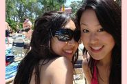 juin-2008--Asian_Beauties.jpg
