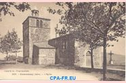69_communay_eglise.jpg