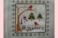 lhnmonthsjanuary01101