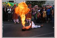 cracheur-de-feu-_bis_-600.jpg