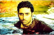 ABHISHEK-BACHCHAN.jpg