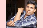 AKSHAY-KUMAR-02.jpg
