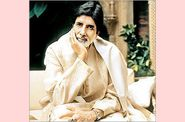 amitabh-bachchan-02.jpg