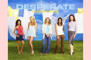 dh-desperate_housewives01.jpg