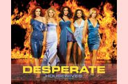 dh-desperate_housewives04.jpg