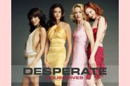 dh-desperate_housewives05.jpg
