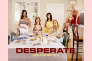 dh-desperate_housewives06.jpg