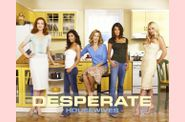 dh-desperate_housewives07.jpg