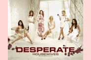 dh-desperate_housewives08.jpg