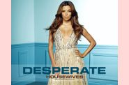 dh-desperate_housewives10.jpg