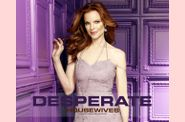 dh-desperate_housewives12.jpg