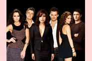 one tree hill saison 9 streaming