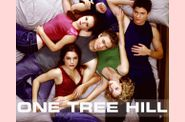oth-tv_one_tree_hill01.jpg