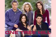 oth-tv_one_tree_hill02.jpg