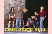 oth-tv_one_tree_hill03.jpg