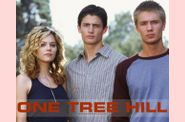 oth-tv_one_tree_hill04.jpg